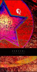 Package - Zeruch - 1 by resurgere