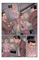 Morning glories 4 page 10 by alexsollazzo