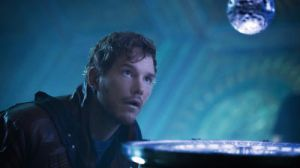 DreamWeaver (Peter Quill x Reader) Songfic! by Wulferious on