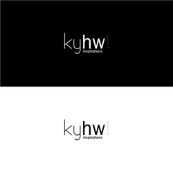 kyhw.inspirations by cooldude2222