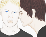 queer as folk by Vatanabe