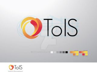Tois logo by sky-seeker