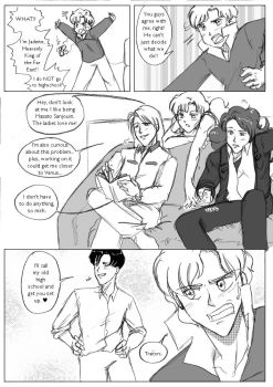 Four King Hell p. 010 by chatroomfreak