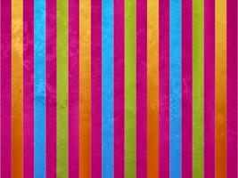 Candy Stripe 2 by R2krw9