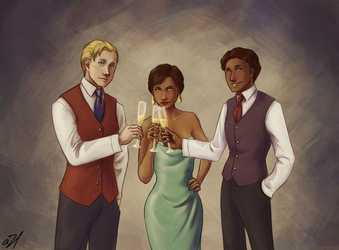 I'll drink to that by hisiheyah