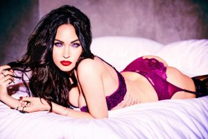 Megan Fox is a Mindless Fuck Doll by hypnospects