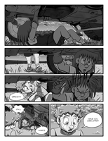 Chapter 1 - Page 17 by ZaraLT