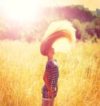 Sun will save me. by beroon