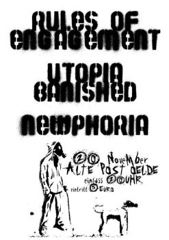 handout No.03 by aentitainment