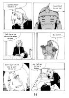 RoyxEd CL - page16english by ChibiEdo