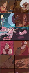 Chop to the top pg 25 by Britzmark