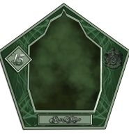 Snape magic card by Belegilgalad