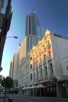 Perth003 by ksphoto
