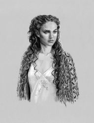 9c45155428 jasonpal 271 18 Padme -Nightgown and Robe by jasonpal