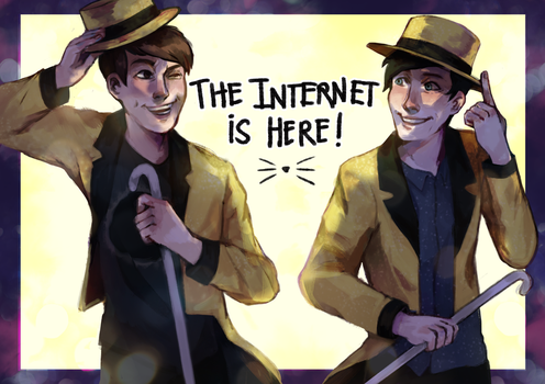 031017: the internet is here by reezetto
