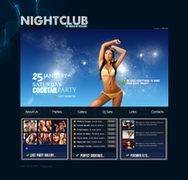 0153_Night_Club by arEa50oNe