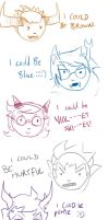 Wwhy don't you like me? by littleMURE