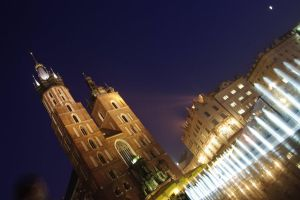Cracow_5 by kulfoniasty