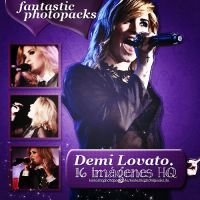 +Demi Lovato 74. by FantasticPhotopacks