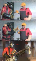 Engie is credit to team by AzogThePale