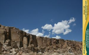 Petroglyphs 32 by RoonToo
