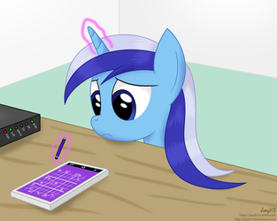 Reliable Internet by joeyh3