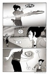 RR: Page 196 by JeannieHarmon