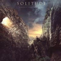 Solitude by Aeternum-designs
