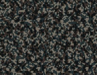 EuroPat Camouflage - Standard by Nyandgate