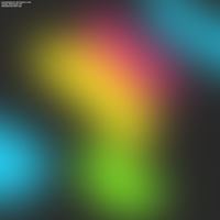 Bright Color Texture One by snowmanjester