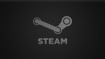 Steam Wallpaper by Some1CP