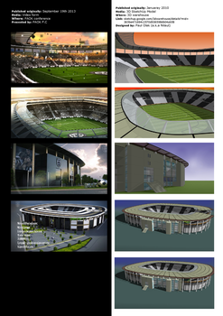 How PAOK FC stole my design by P-OLAK