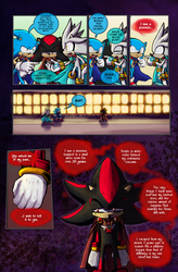 TMOM Issue 9 page 30 by Gigi-D