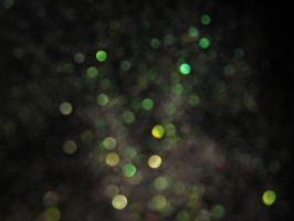 Glitter Glow Texture V by hauntingmewithstock
