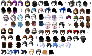 Resources | 2014-2015 by mimihgfh
