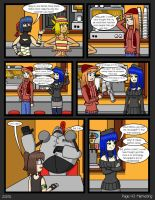 JK's (Page 43) by fretless94