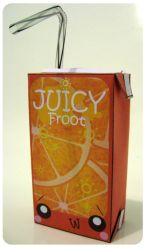 Joosy Froot box by kickass-peanut