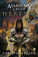 AC Heresia by sunsetagain