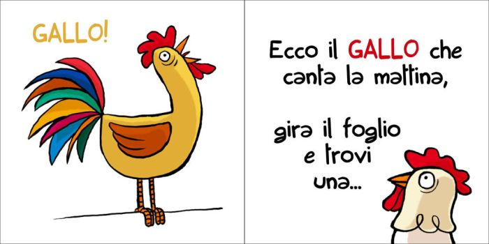 Gigetto 03-04 by davidepascutti