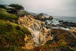 Rocky Point 2 by 5isalive