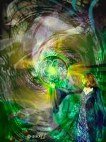Orb of convergence by ricky4
