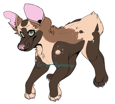 offer | rootbeer float by sharkdeity