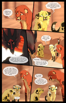 CSE Page 97 by Nightrizer