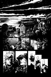 Claymore Page6 by JonasScharf