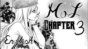 MoL Ch3 - Full Chapter Video