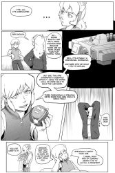 DR Chapter 1, page 18 by TheScarlet1