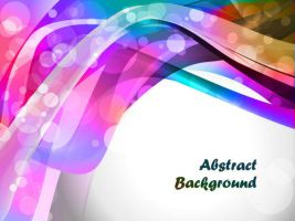 Purple-Abstract-Background by vectorbackgrounds