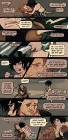 Amell meets Hawke 05 by chakhabit