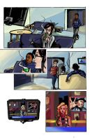Potential Page 4-02 Color by amtaylor12