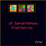 fmr-StainedGlass-PAT by fmr0